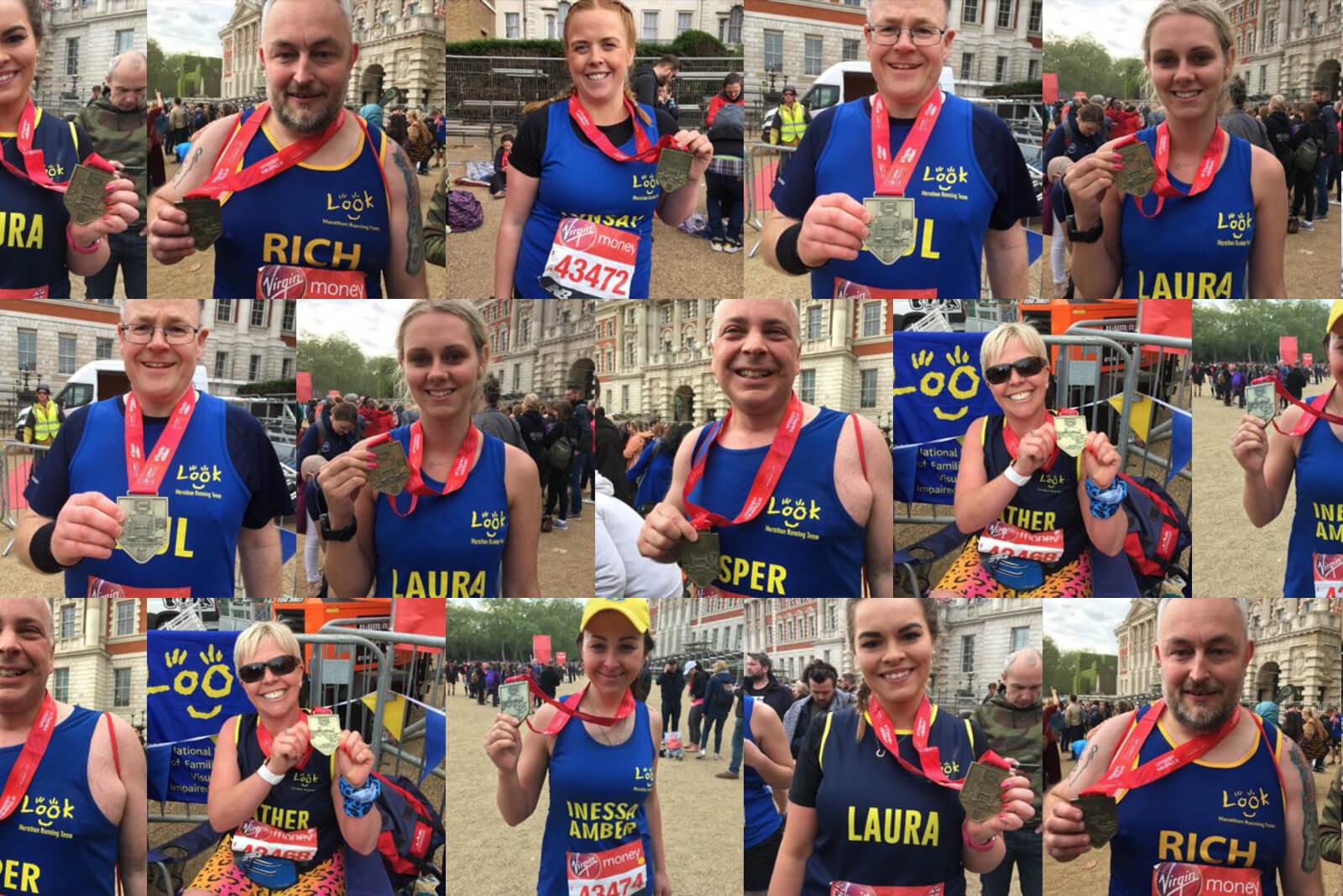 look-runners2